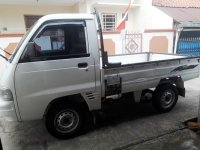Carry Pick Up: suzuki carry pickup 1.5 2014 (3-min.jpg)