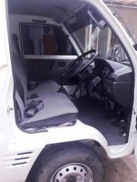 Carry Pick Up: suzuki carry pickup 1.5 2014 (7-min.jpg)