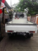 Carry Pick Up: suzuki carry pickup 1.5 2014 (4-min.jpg)