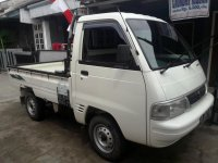 Carry Pick Up: suzuki carry pickup 1.5 2014 (8-min.jpg)
