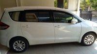 Suzuki: Ertiga GX 2014 Putih Mulus (IMG_3128.JPG)