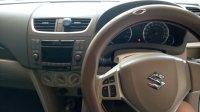 Suzuki: Ertiga GX 2014 Putih Mulus (IMG_3130.JPG)
