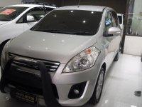 Suzuki: ertiga GL'14 MT Manual Tangan Pertama Asli L Mbl Trawat (DSCN8023[1].JPG)
