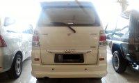 Suzuki Apv Sgx Luxury 2012 Putih (P_20171005_121501.jpg)