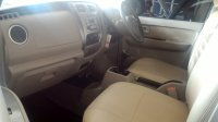 Suzuki Apv Sgx Luxury 2012 Putih (P_20171005_121532.jpg)