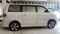 Suzuki Apv Sgx Luxury 2012 Putih (P_20171005_121702.jpg)