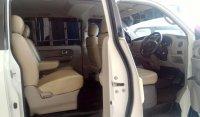 Suzuki Apv Sgx Luxury 2012 Putih (P_20171005_121726.jpg)