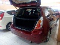 Suzuki: Aerio New Model Manual Tahun 2005 (bagasi.jpg)