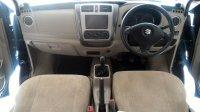 Suzuki Apv GX 2012 dp15 (P_20171011_130542.jpg)