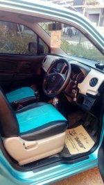jual suzuki karimun wagon R GL thn 2013 (IMG-20170307-WA0044.jpg)
