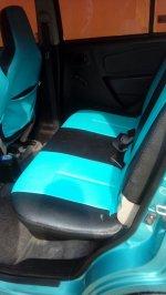 jual suzuki karimun wagon R GL thn 2013 (IMG-20170307-WA0048.jpg)