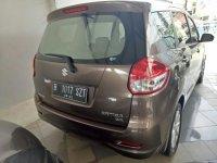 Suzuki Ertiga 2012 GX manual coklat metalik (IMG-20170916-WA0048.jpg)