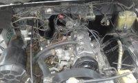 Di jual mobil Suzuki katana 1991 (20171016_165348.jpg)
