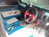 Di jual mobil Suzuki katana 1991 (20171004_115026.jpg)