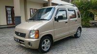 Suzuki: Karimun GX th 2005 Super Istimewa dan Antik (Karimun E.jpg)