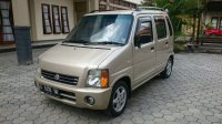 Suzuki: Karimun GX th 2005 Super Istimewa dan Antik (Karimun G.jpg)