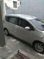 Dijual Suzuki Ertiga (IMG-20171014-WA0026.jpg)