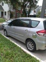 Dijual Suzuki Ertiga (IMG-20171014-WA0027.jpg)