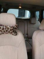 Dijual Suzuki Ertiga (IMG-20171014-WA0029.jpg)