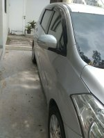 Dijual Suzuki Ertiga (IMG-20171014-WA0033.jpg)