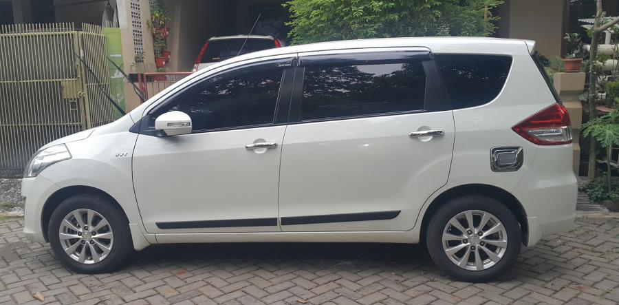 Harga Mobil Bekas Suzuki Malang – MobilSecond.Info
