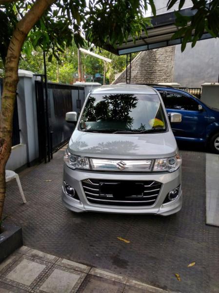 Mobil Karimun Bekas Di Bali – MobilSecond.Info