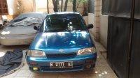 Jual Suzuki Esteem 1,3MT 1992 Siap Pakai Jarak Jauh