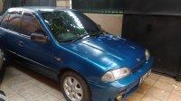 Suzuki Esteem 1,3MT 1992 Siap Pakai Jarak Jauh (P_20171008_125605.jpg)