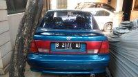 Suzuki Esteem 1,3MT 1992 Siap Pakai Jarak Jauh (P_20171008_125734.jpg)