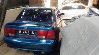Suzuki Esteem 1,3MT 1992 Siap Pakai Jarak Jauh (P_20171008_125717.jpg)
