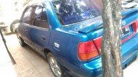 Suzuki Esteem 1,3MT 1992 Siap Pakai Jarak Jauh (P_20171008_125744.jpg)