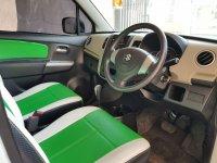 suzuki karimun wagon 2015 putih (2FCA83FC-3B08-4A8B-BC5D-5AD0597A4357.jpeg)