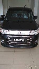 Suzuki: Karimun Wagon R GS AGS (IMG_20171025_112553.jpg)