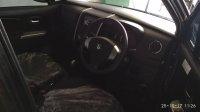 Suzuki: Karimun Wagon R GS AGS (IMG_20171025_112610.jpg)