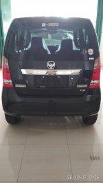 Suzuki: Karimun Wagon R GS AGS (IMG_20171025_112516.jpg)