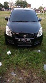 Dijual Cepat Mobil Suzuki Splash th 2010 M/T (IMG_9234.JPG)