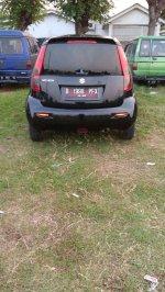 Dijual Cepat Mobil Suzuki Splash th 2010 M/T (IMG_9236.JPG)