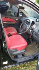 Dijual Cepat Mobil Suzuki Splash th 2010 M/T (IMG_9237.JPG)