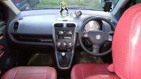 Dijual Cepat Mobil Suzuki Splash th 2010 M/T (IMG_9238.JPG)