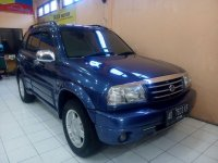 Suzuki: Grand Escudo 2.0 Manual Tahun 2001 (kanan.jpg)