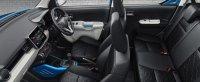 SUZUKI IGNIS GLX MT MURAH SURABAYA SIDOARJO (suzuki-ignis-front-and-rear-seats-together.jpg)