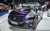 Promo Suzuki Ertiga - Suzuki RMK Pd Labu (IMG_20171102_231654.jpg)