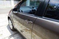 2012 Suzuki Splash 1.2 GL Hatchback (Tangan Pertama) (PP-Splash-Sally-_HIR8332.jpg)