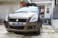 2012 Suzuki Splash 1.2 GL Hatchback (Tangan Pertama) (PP-Splash-Sally-_HIR8344.jpg)