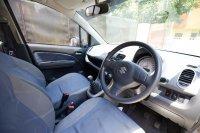 2012 Suzuki Splash 1.2 GL Hatchback (Tangan Pertama) (PP-Splash-Sally-_HIR8335.jpg)
