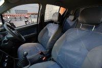 2012 Suzuki Splash 1.2 GL Hatchback (Tangan Pertama) (PP-Splash-Sally-_HIR8350.jpg)