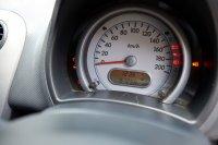 2012 Suzuki Splash 1.2 GL Hatchback (Tangan Pertama) (PP-Splash-Sally-_HIR8353.jpg)