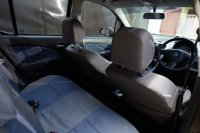 2012 Suzuki Splash 1.2 GL Hatchback (Tangan Pertama) (PP-Splash-Sally-_HIR8352.jpg)