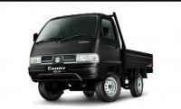Jual Carry Pick Up: Promo Suzuki Pick Up || Pick up Suzuki Sawangan
