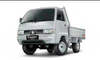 Carry Pick Up: Promo Suzuki Pick Up || Pick up Suzuki Sawangan (IMG_20171102_124434.jpg)